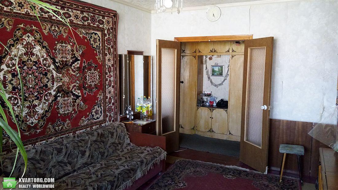 продам 3-комнатную квартиру Днепропетровск, ул.Щербины 21 - Фото 3