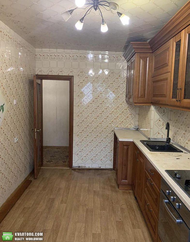 продам 3-комнатную квартиру Одесса, ул.Марсельская - Фото 2