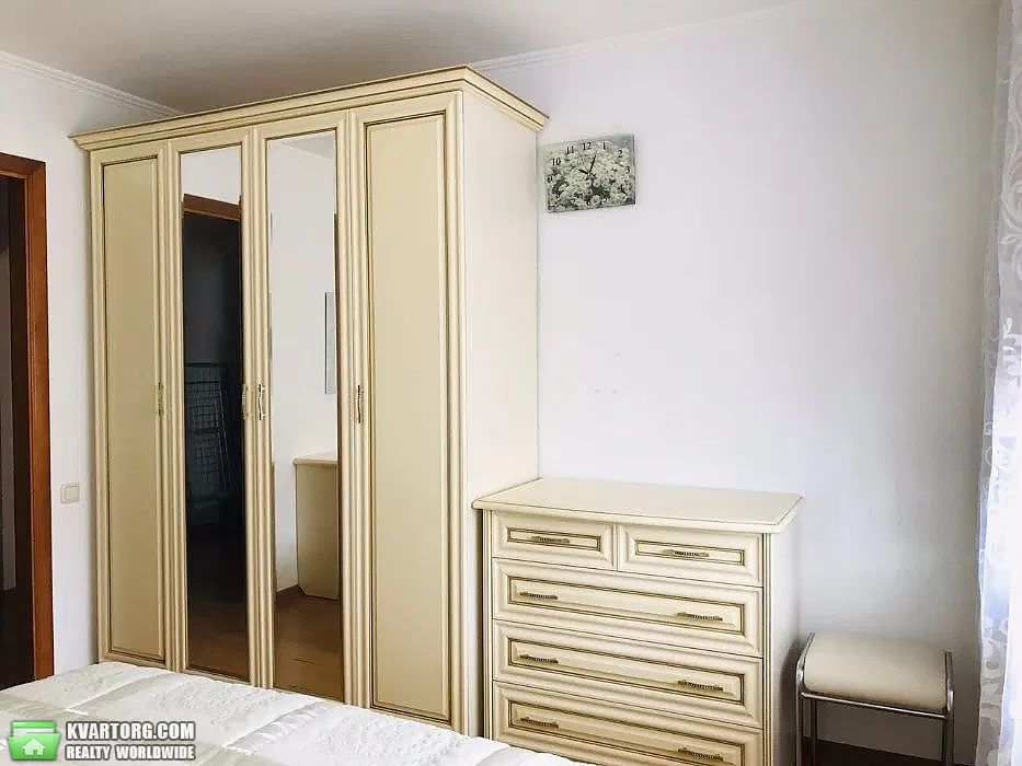 сдам 2-комнатную квартиру Киев, ул. Тимошенко 13а - Фото 4