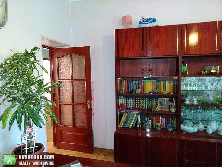 сдам 2-комнатную квартиру. Днепропетровск, ул.Калинина пр. . Цена: 205$  (ID 2262898) - Фото 3