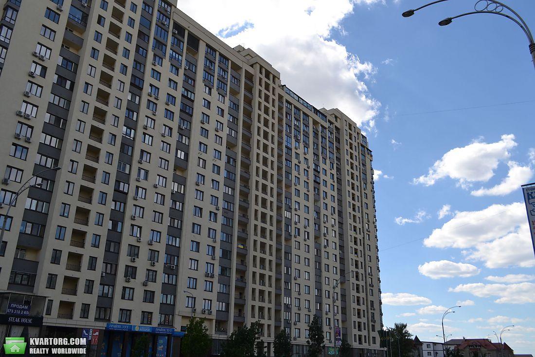 сдам офис. Киев, ул. Вильямса 19/14. Цена: 415$  (ID 2123453) - Фото 1