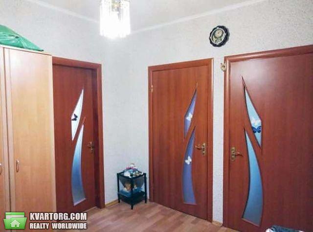 продам 3-комнатную квартиру. Киев, ул. Кибальчича 9. Цена: 45000$  (ID 2016689) - Фото 7