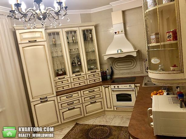 продам 2-комнатную квартиру Киев, ул. Героев Сталинграда пр 6а - Фото 1