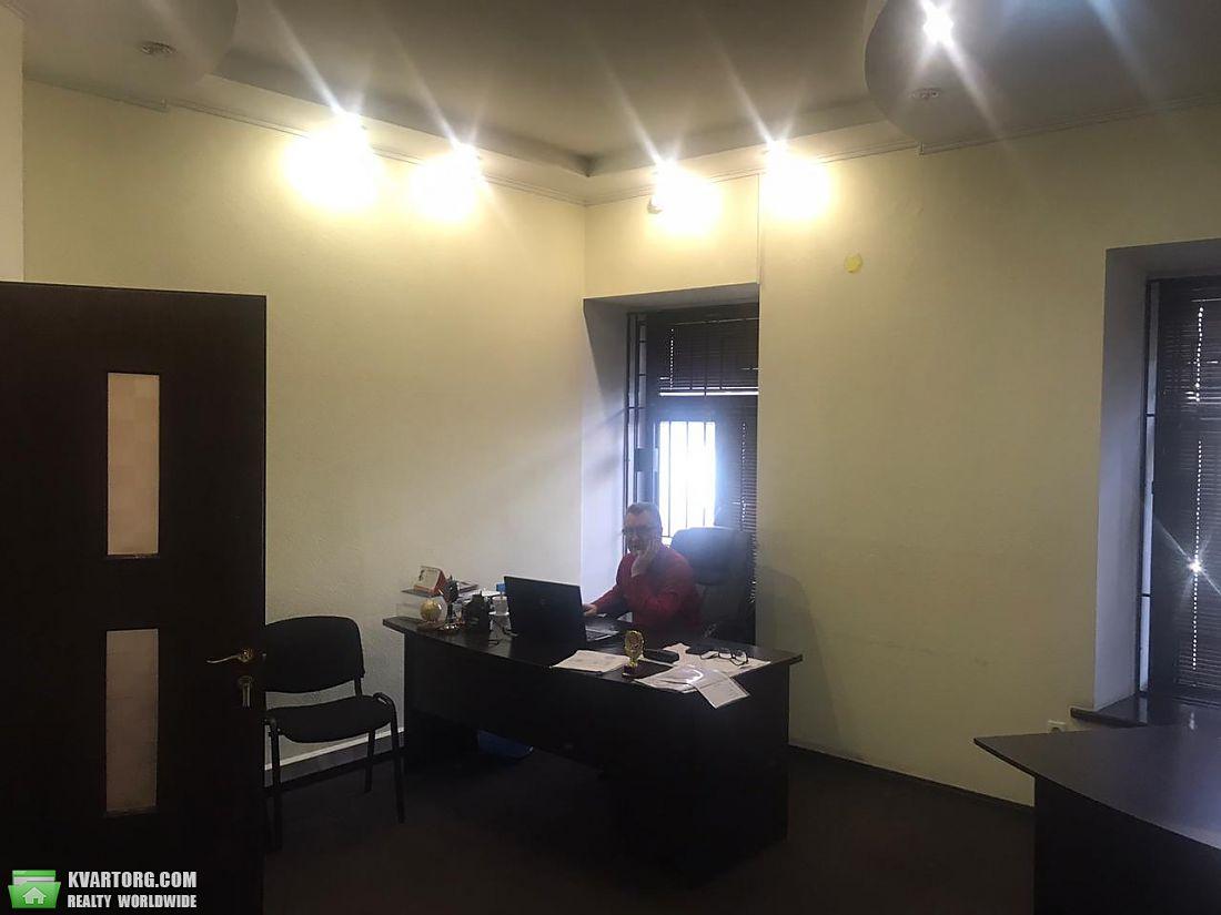 сдам офис Одесса, ул.Пушкинская / Базарная 50 - Фото 6