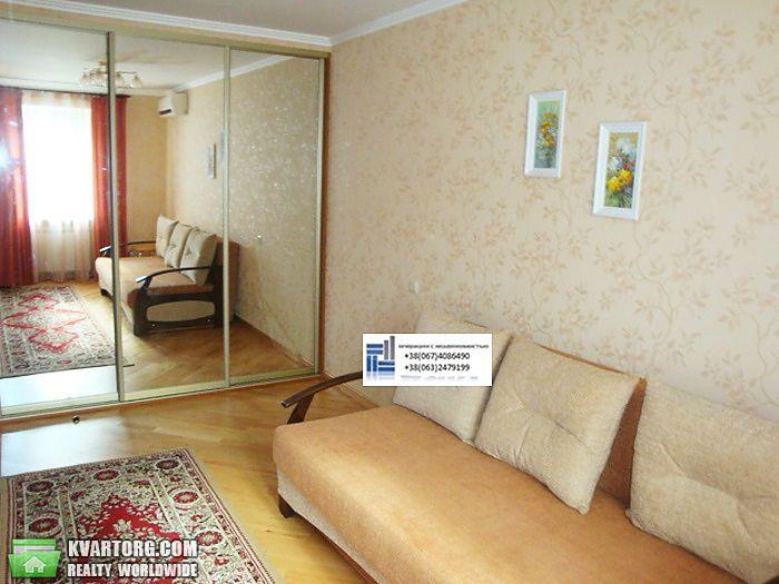 сдам 2-комнатную квартиру Киев, ул. Оболонская - Фото 1