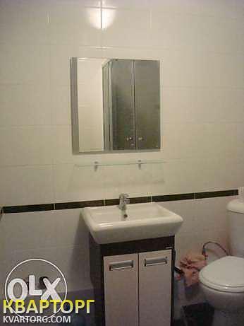 продам 2-комнатную квартиру. Украинка, ул.stroitelej . Цена: 37000$  (ID 1433097) - Фото 1