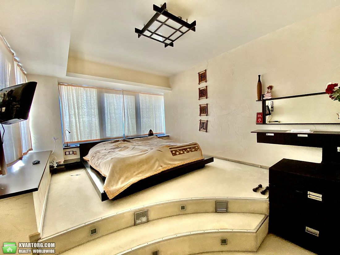 продам 3-комнатную квартиру Днепропетровск, ул.Вернадского 001 - Фото 3