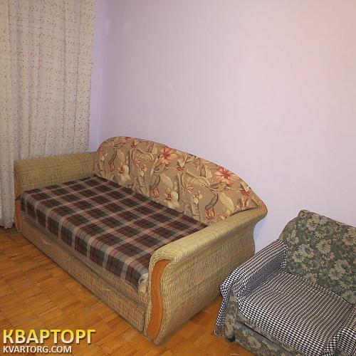 сдам 2-комнатную квартиру Киев, ул. Лайоша Гавро 11-А - Фото 2