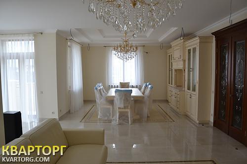 продам дом Киев, ул. Лубенская - Фото 1