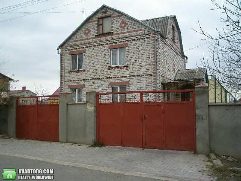 продам дом. Одесса, ул.Зелёная . Цена: 78000$  (ID 2111645) - Фото 2