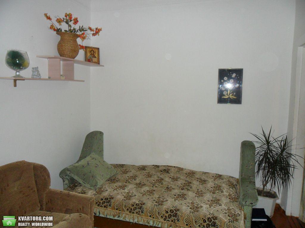 сдам 1-комнатную квартиру. Николаев, ул.Шоссейная . Цена: 10$  (ID 2027837)