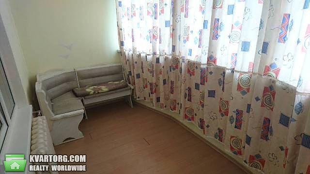продам 1-комнатную квартиру. Одесса, ул.Вильямса . Цена: 42000$  (ID 2123278) - Фото 2