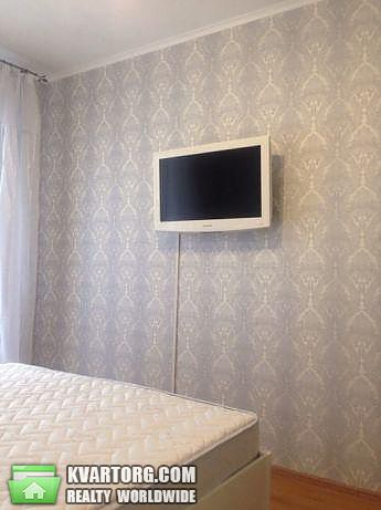 сдам 2-комнатную квартиру Киев, ул.Героев Днепра ул. 62 - Фото 2