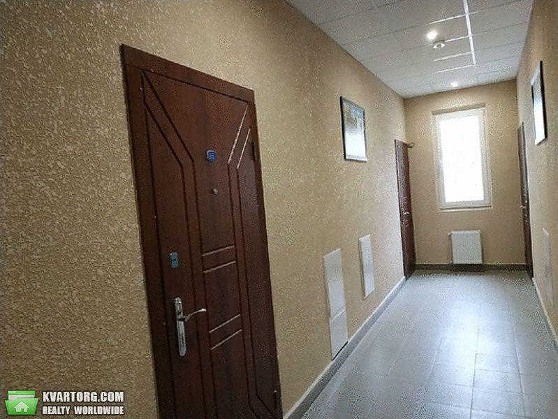 продам 1-комнатную квартиру. Одесса, ул.Бочарова 7а. Цена: 16500$  (ID 2227012) - Фото 1