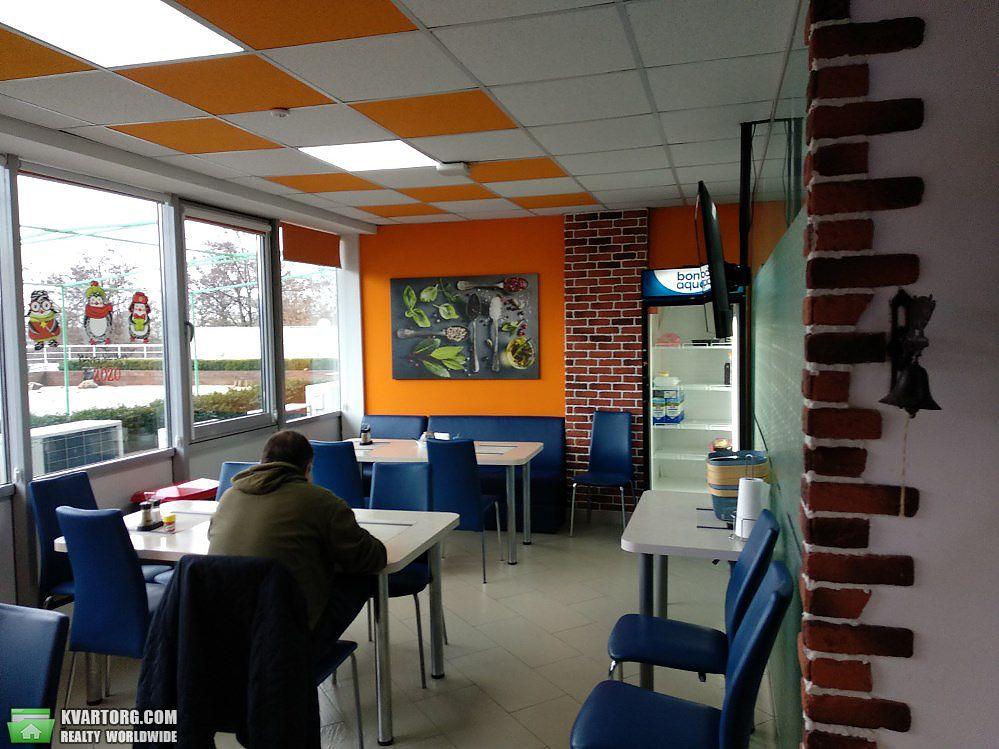 сдам офис Одесса, ул.Одесса офис 650 м аренда - Фото 2