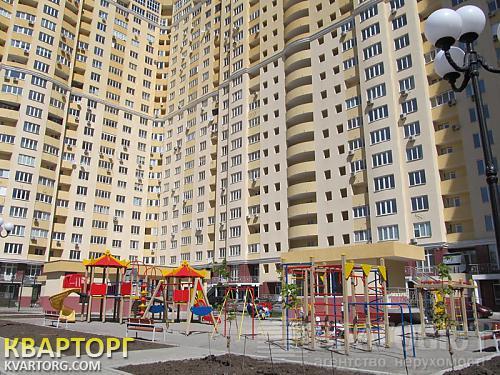 продам 2-комнатную квартиру Киев, ул. Трутенко