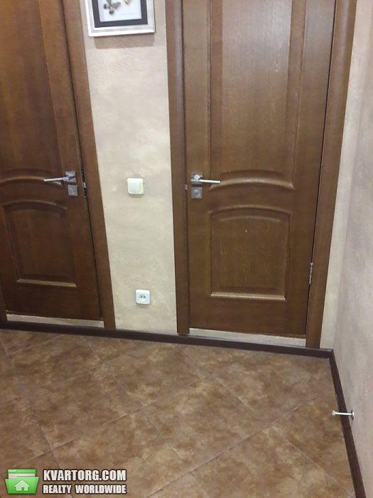 продам 3-комнатную квартиру Харьков, ул.Героев Сталинграда 171 - Фото 4