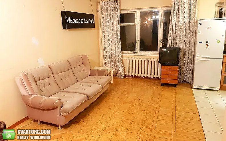 продам 3-комнатную квартиру Киев, ул. Алексеевская 14 - Фото 2