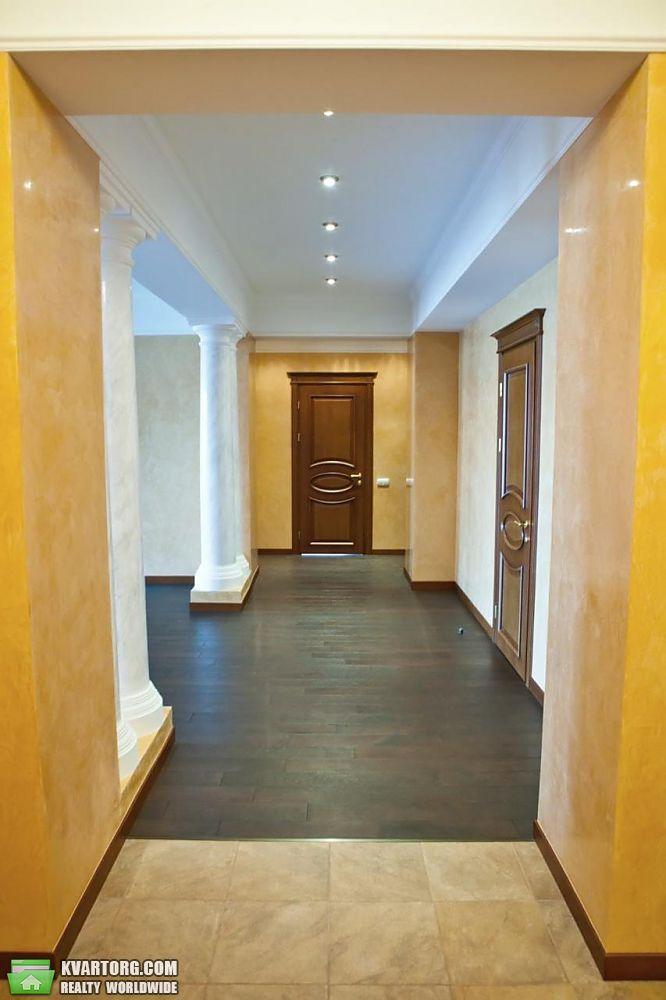 продам 4-комнатную квартиру Днепропетровск, ул.Рогалева - Фото 3