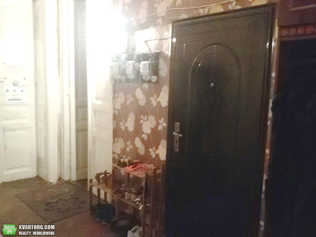 продам комнату. Одесса, ул.Новосельского . Цена: 18000$  (ID 1795233) - Фото 5