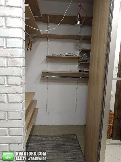 сдам 2-комнатную квартиру Киев, ул. Клавдиевская - Фото 10