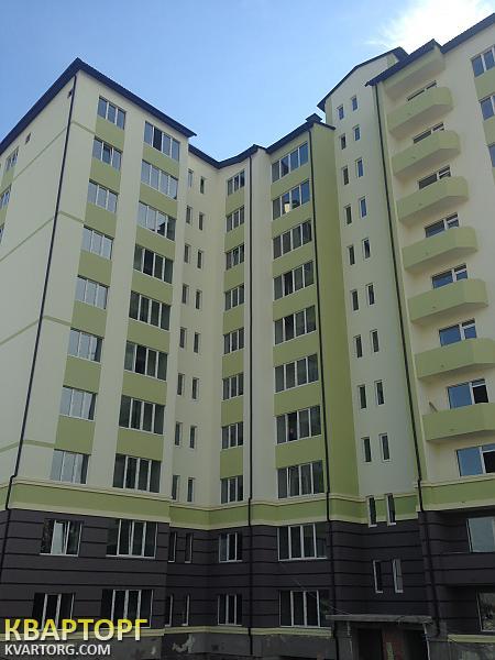 продам 5-комнатную квартиру. Вышгород,  Петровская - фото 1