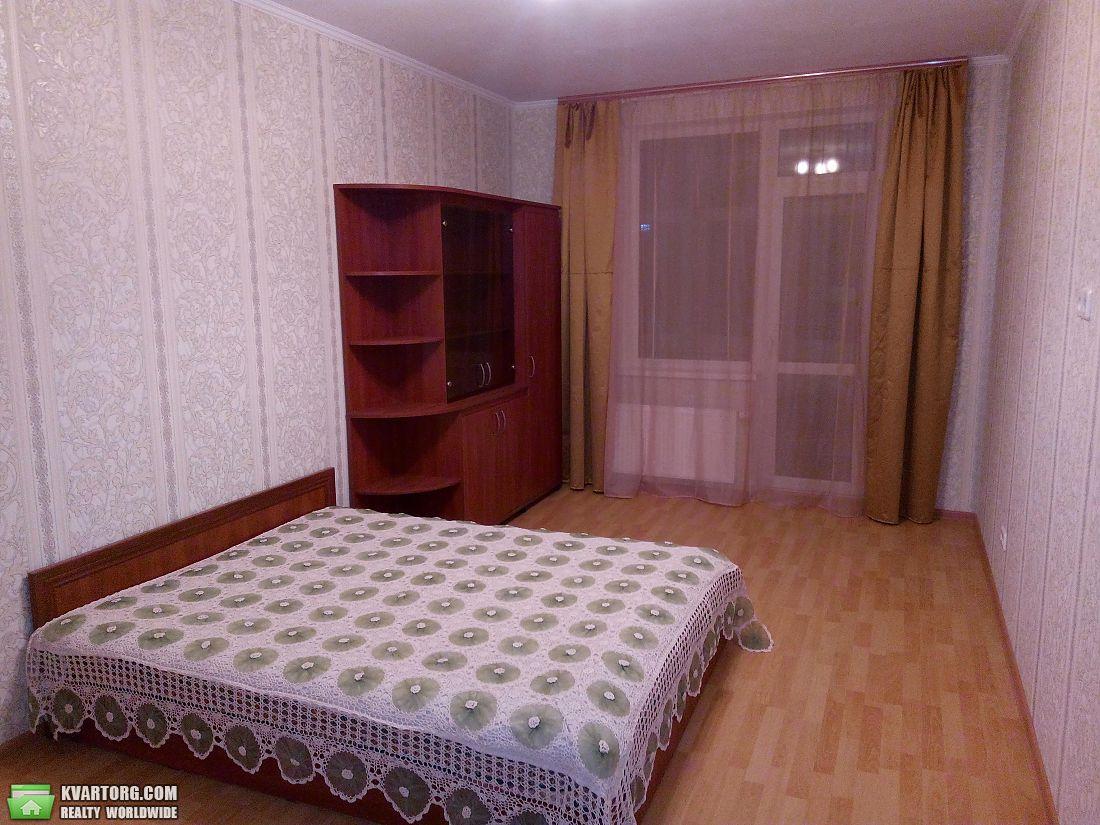 продам 2-комнатную квартиру Киев, ул. Драгоманова 40-З - Фото 9