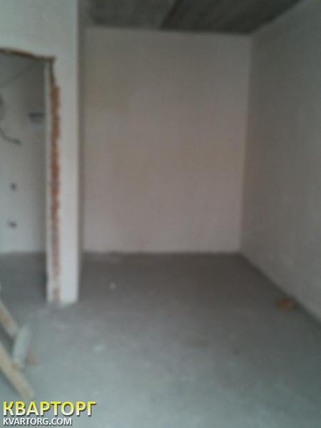продам 1-комнатную квартиру Ирпень, ул.Октябрьская - Фото 6
