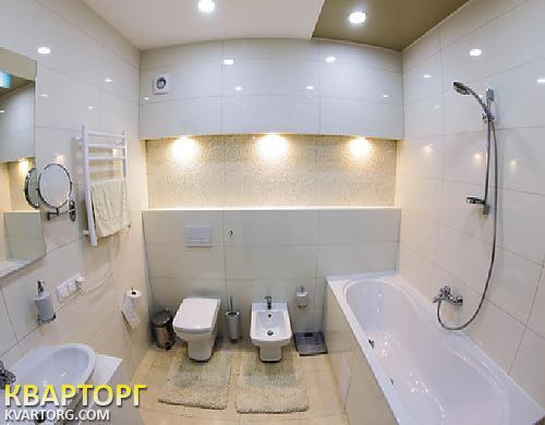 продам 2-комнатную квартиру Киев, ул.улица Михаила Ломоносова - Фото 8
