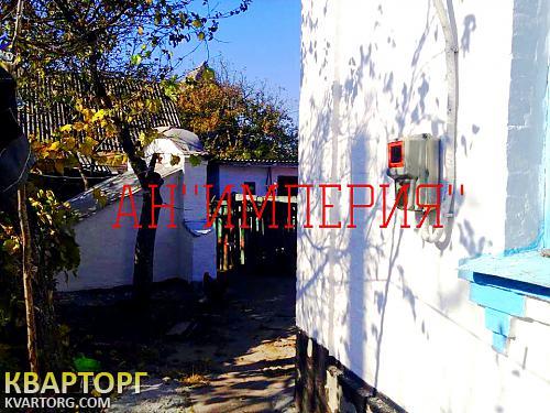 продам дом Киевская обл., ул.Черкас - Фото 8