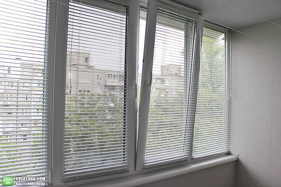 продам 3-комнатную квартиру Днепропетровск, ул.Воронцова 75 - Фото 6