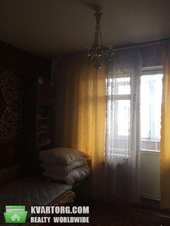 продам 3-комнатную квартиру. Киев, ул. Смолича 6. Цена: 48000$  (ID 2112044) - Фото 5