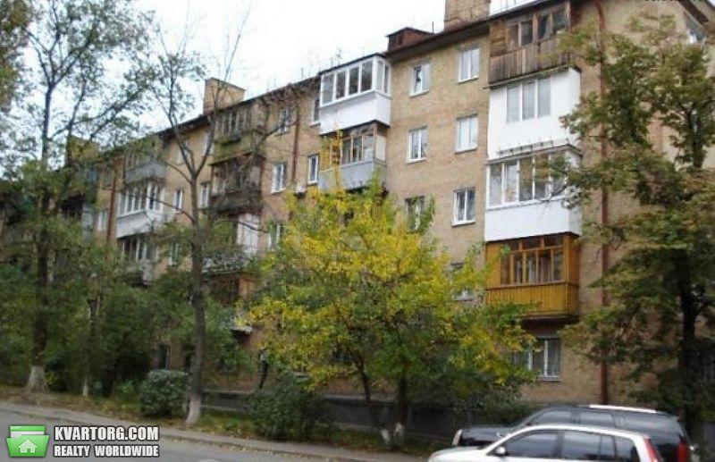 продам 3-комнатную квартиру. Киев, ул. Подвысоцкого 21. Цена: 59900$  (ID 2123050) - Фото 3