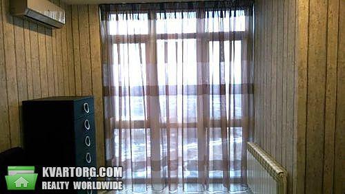 сдам 2-комнатную квартиру Киев, ул.Героев Сталинграда просп. 2д - Фото 7