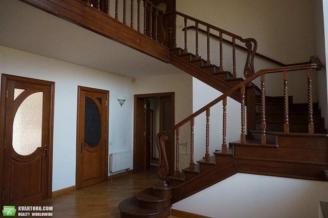 продам дом Киев, ул. Монтажников - Фото 4