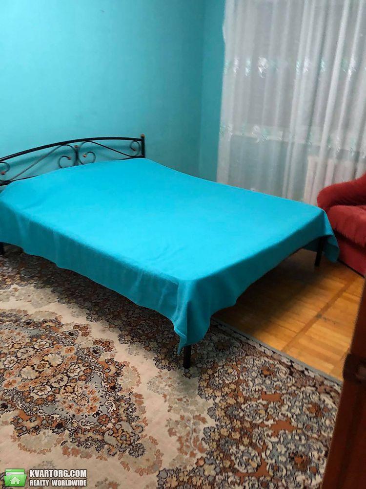 сдам 2-комнатную квартиру Киев, ул. Братиславская - Фото 10