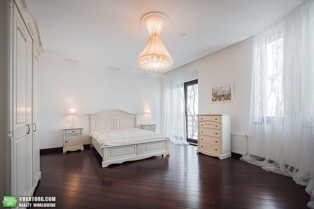 продам 4-комнатную квартиру Днепропетровск, ул.Комсомольска - Фото 3