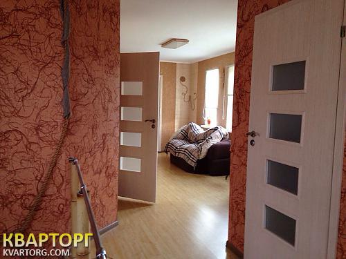 продам дом Днепропетровск, ул.золотые ключи - Фото 4