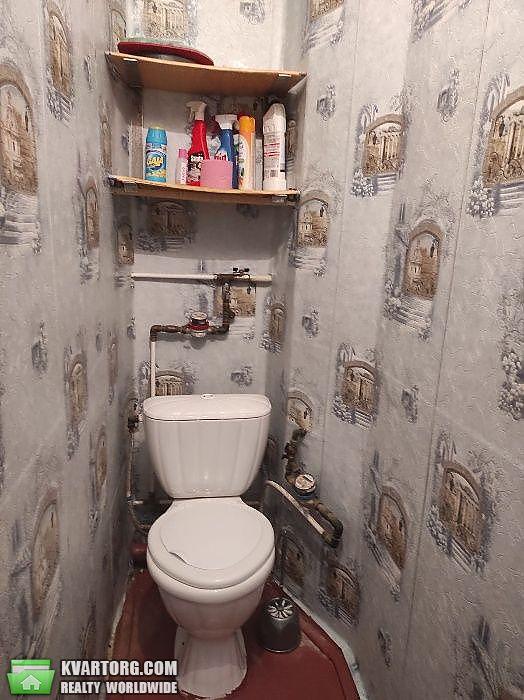 продам 2-комнатную квартиру Харьков, ул.валентиновская - Фото 5