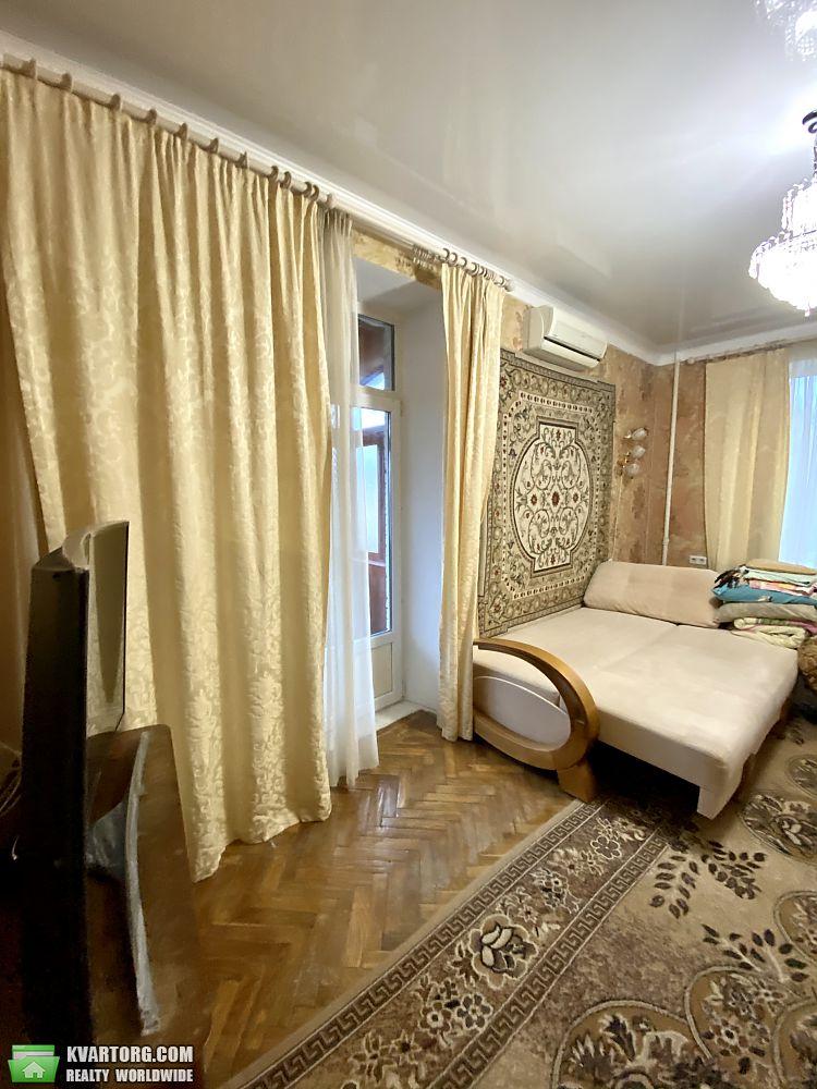 продам 2-комнатную квартиру Киев, ул.Коновальца 29 - Фото 4