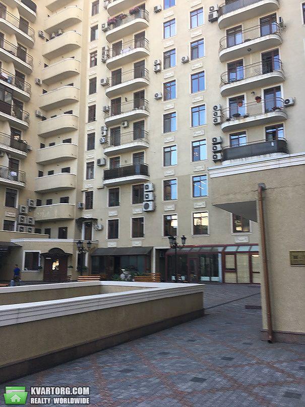 продам 3-комнатную квартиру Одесса, ул.Греческая улица 1 А - Фото 1