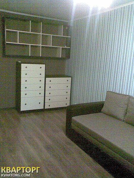сдам 1-комнатную квартиру Киев, ул. Залки 10-А - Фото 6