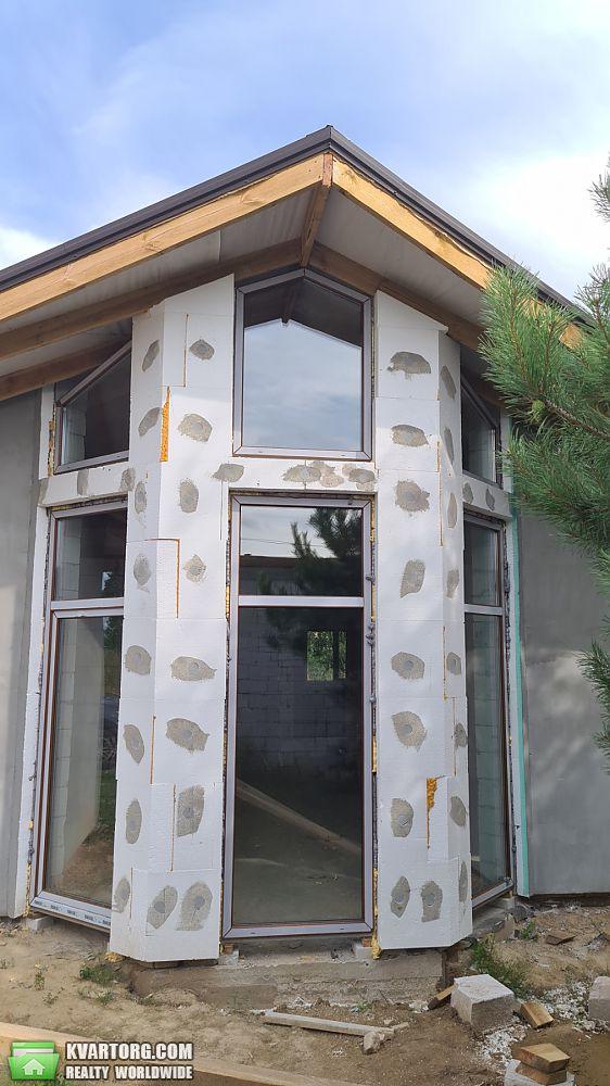 продам дом Буча, ул.Ковельская ул. - Фото 7