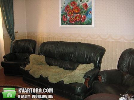 сдам 3-комнатную квартиру Киев, ул. Гарматная 18 - Фото 3