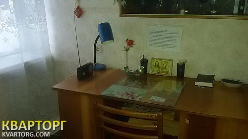 продам 3-комнатную квартиру Киевская обл., ул.Южная - Фото 5