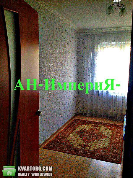 продам 3-комнатную квартиру Киевская обл., ул.Пушкинская 50 - Фото 5