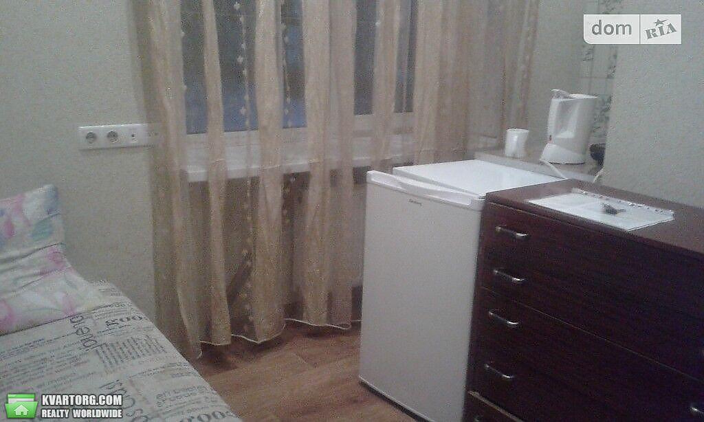 сдам 1-комнатную квартиру Харьков, ул.Дарвина - Фото 1