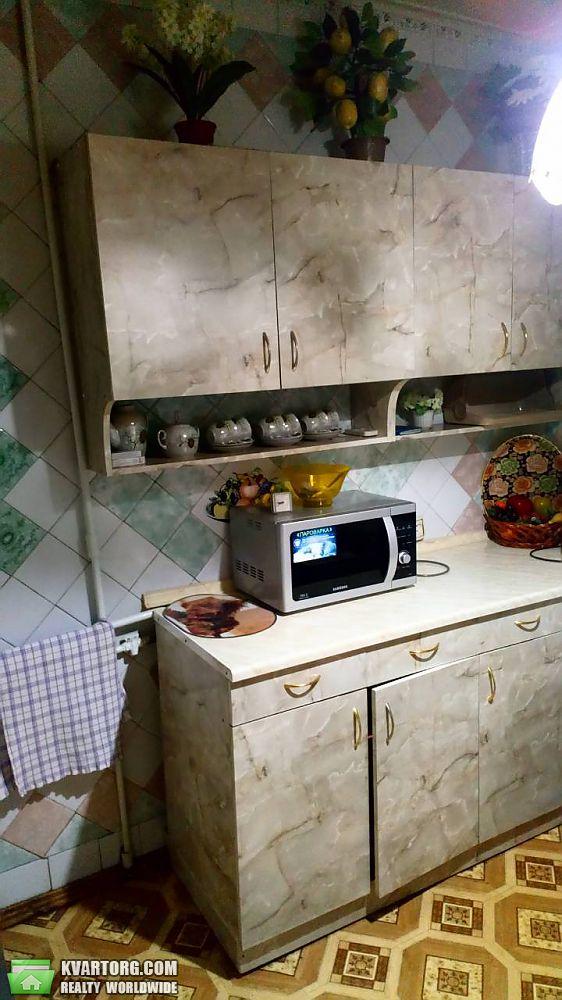 сдам комнату Харьков, ул.Сергея Грицевца - Фото 5