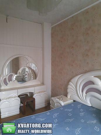 продам 3-комнатную квартиру Днепропетровск, ул.Чкалова - Фото 6