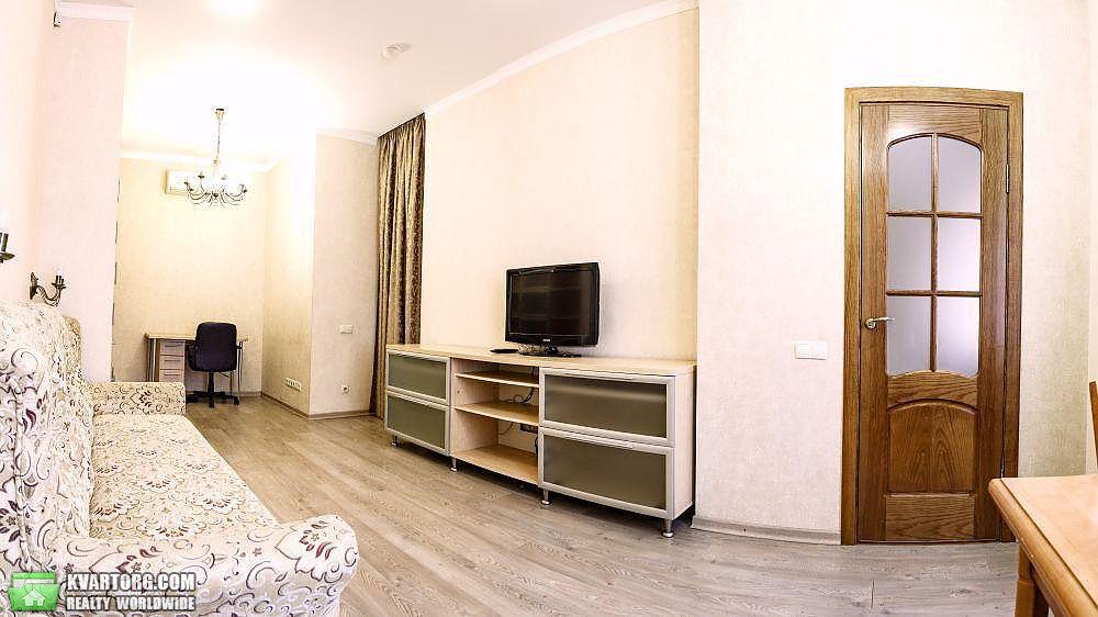 продам 2-комнатную квартиру Днепропетровск, ул.Рогалева - Фото 2